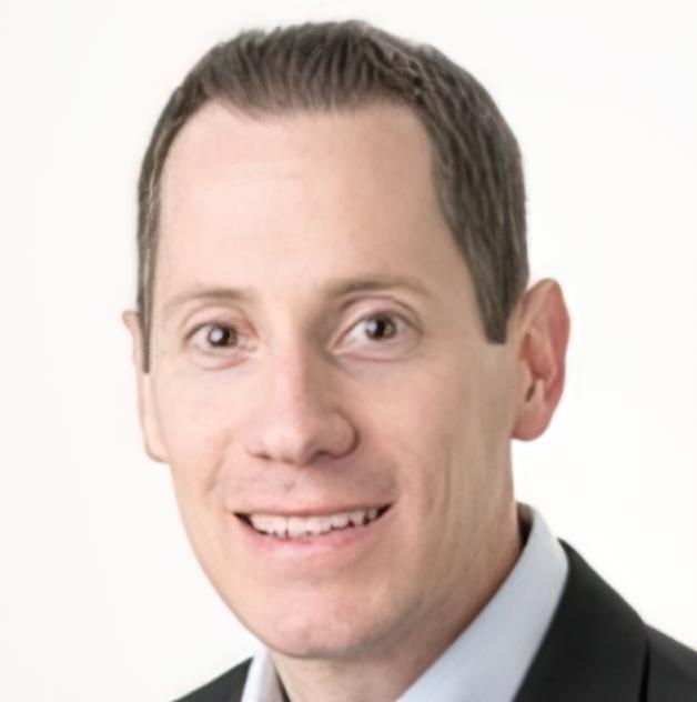 Christopher Taft, Senior Vice President, Corporate Controller, Nielsen