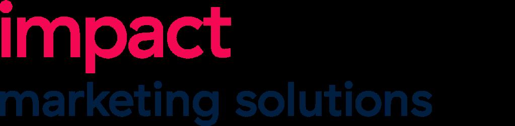 Impact Marketing Solutions